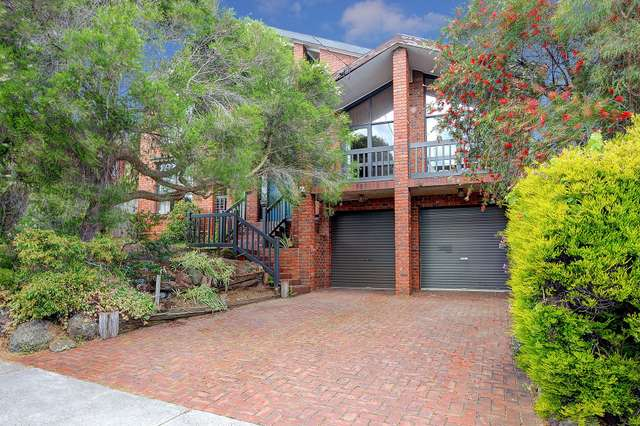 70 View Mount Road, Wheelers Hill VIC 3150