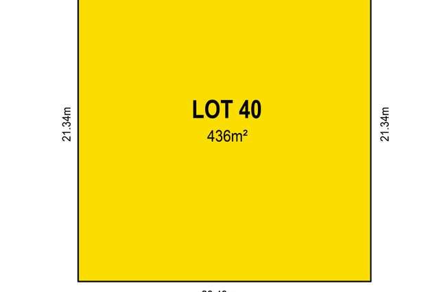 43A King George Avenue, Hove SA 5048