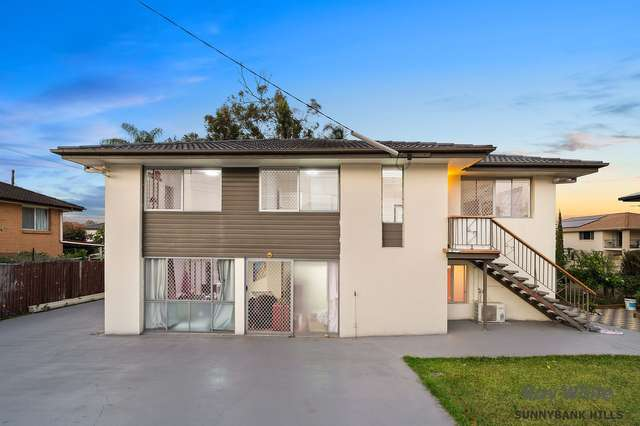 14 Batford Street, Sunnybank QLD 4109