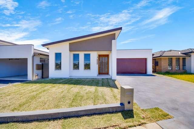 163 Springs Road, Spring Farm NSW 2570