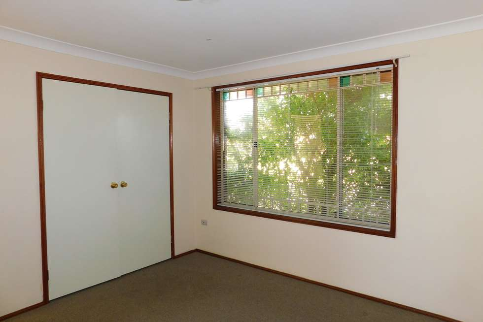 Second view of Homely house listing, 49 Falcon Circuit, Green Valley NSW 2168