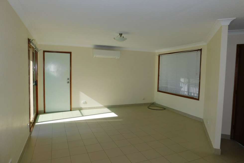 Fourth view of Homely house listing, 49 Falcon Circuit, Green Valley NSW 2168