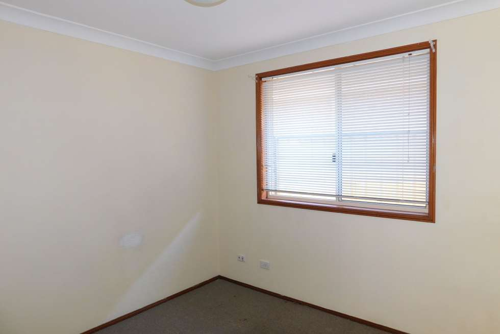 Fifth view of Homely house listing, 49 Falcon Circuit, Green Valley NSW 2168