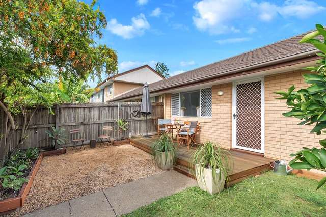 4/49 Golf Links Road, Rocklea QLD 4106