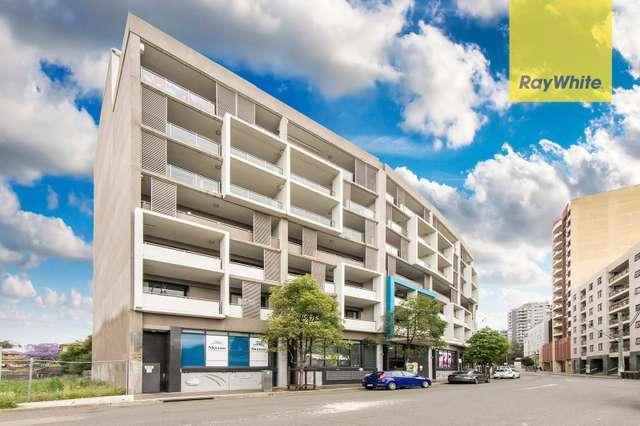 708/31-37 Hassall Street, Parramatta NSW 2150
