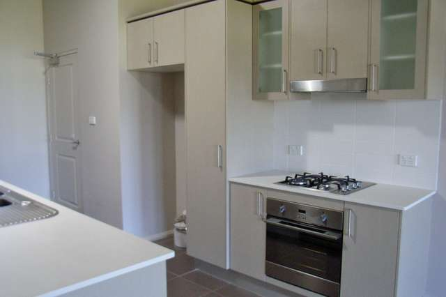 91 The Heights, Tamworth NSW 2340