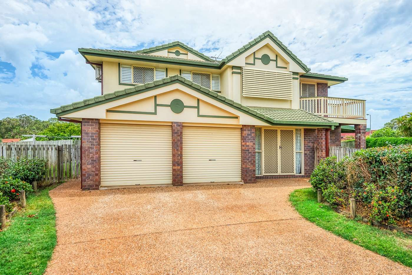 Main view of Homely house listing, 19 Byng Road, Birkdale, QLD 4159