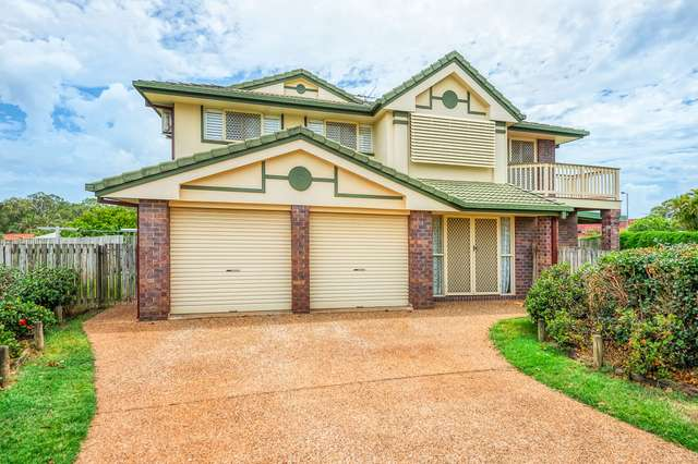 19 Byng Road, Birkdale QLD 4159