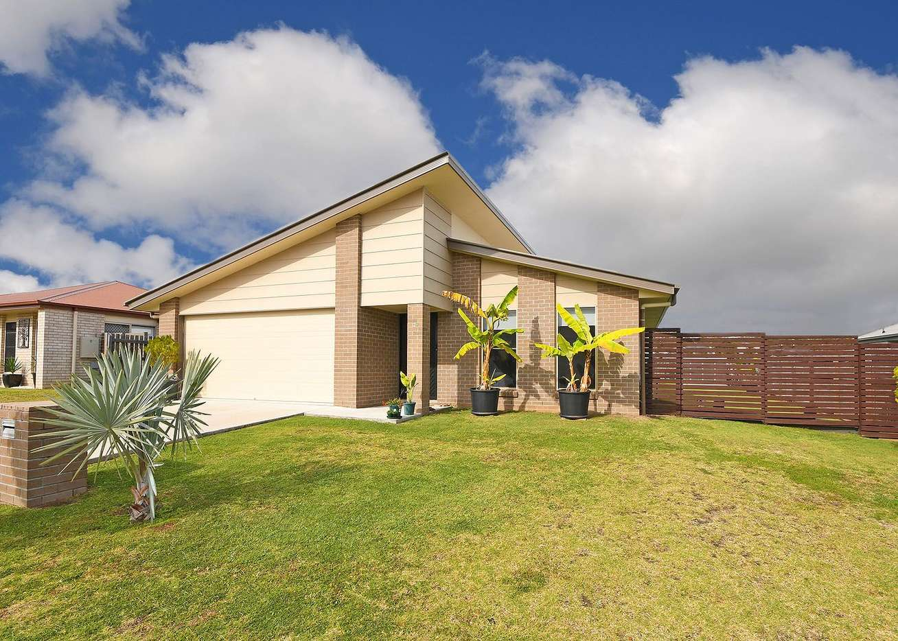 Main view of Homely house listing, 27 Tranquil Drive, Wondunna, QLD 4655