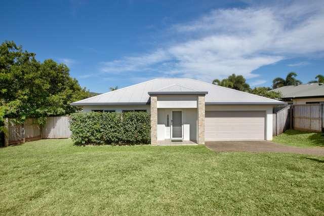 82 Moresby Street, Trinity Beach QLD 4879