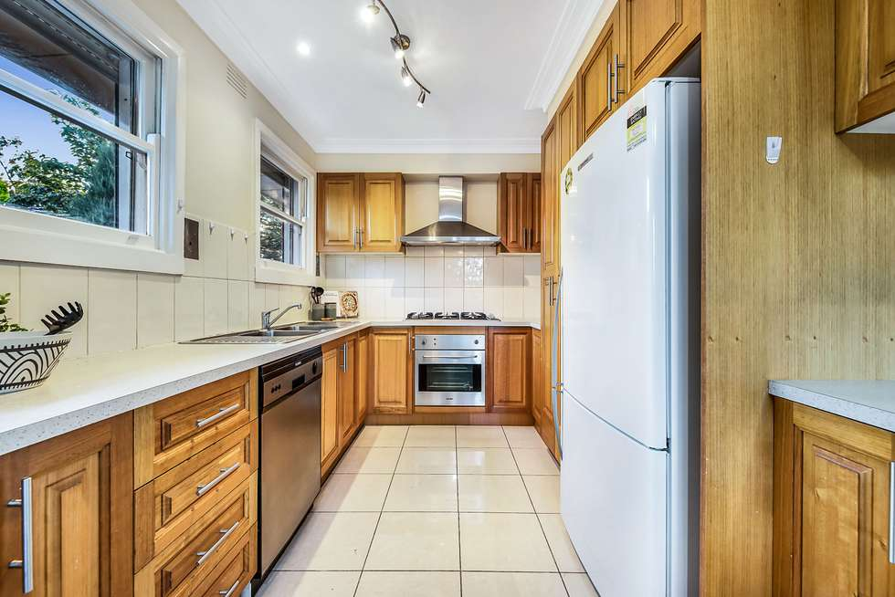 Second view of Homely house listing, 10A Caledonia Crescent, Mulgrave VIC 3170