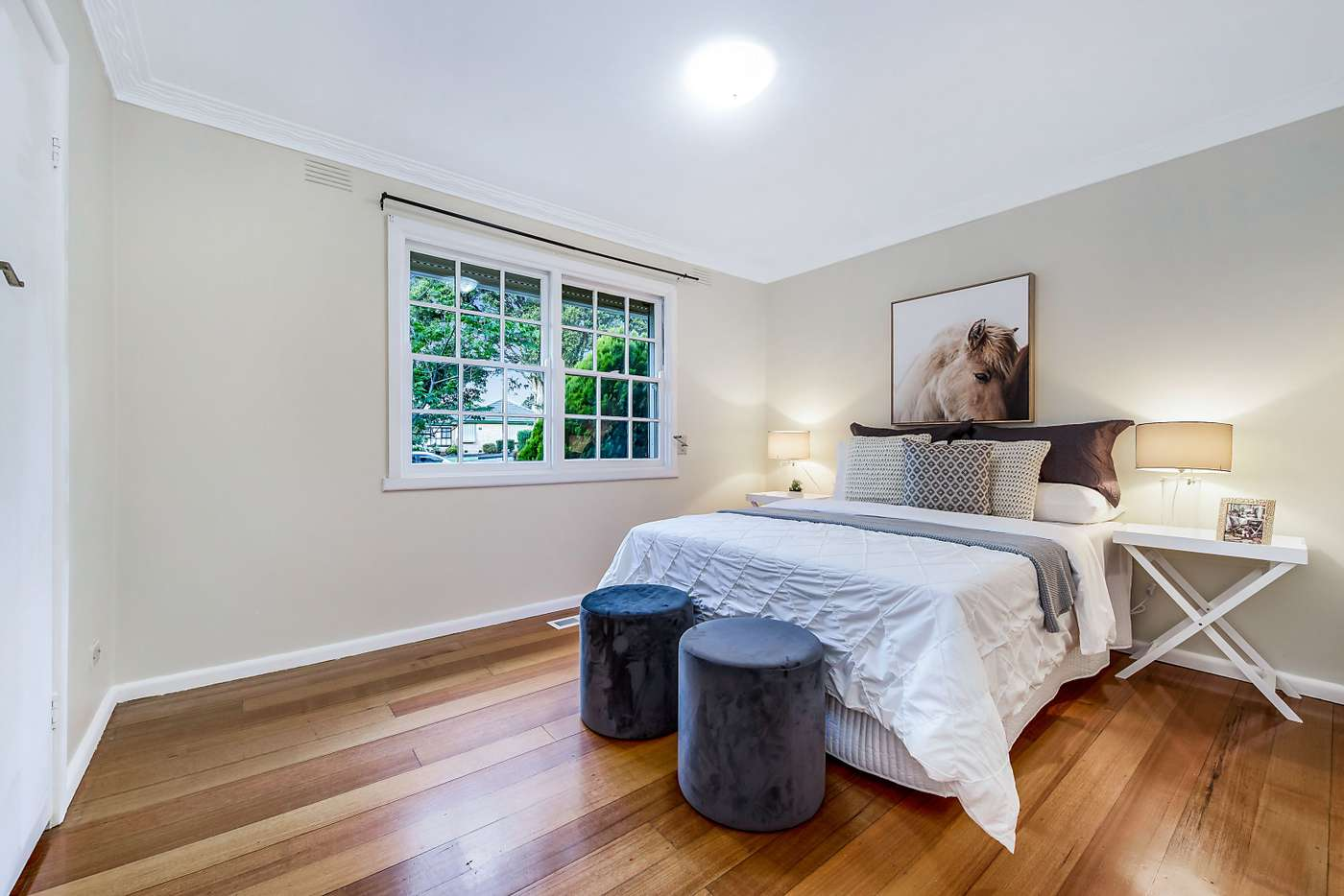 Sixth view of Homely house listing, 10A Caledonia Crescent, Mulgrave VIC 3170