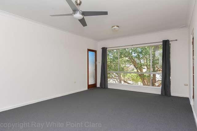 2/202 Blackwall Road, Woy Woy NSW 2256