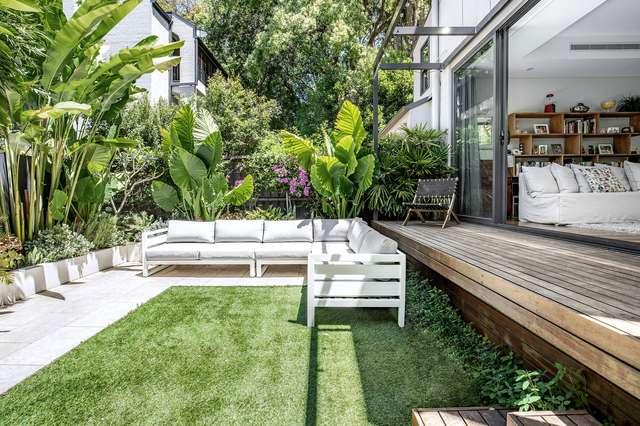 11a Neild Avenue, Paddington NSW 2021