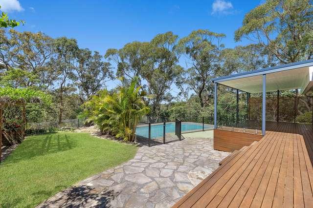 9 Morna Place, Turramurra NSW 2074