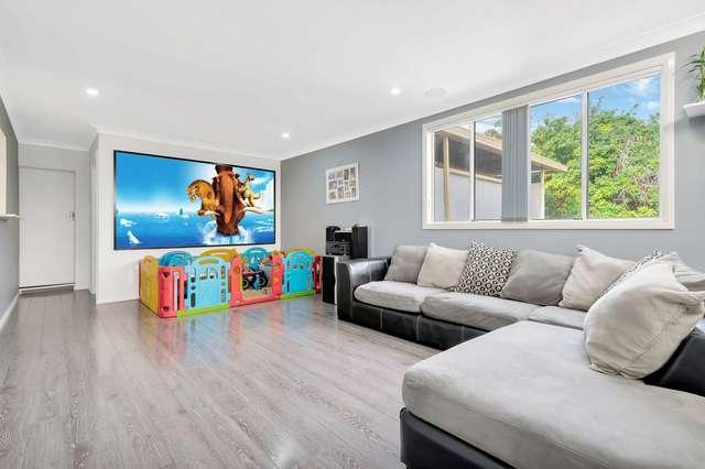 12 Lavender Place, Fairfield West NSW 2165