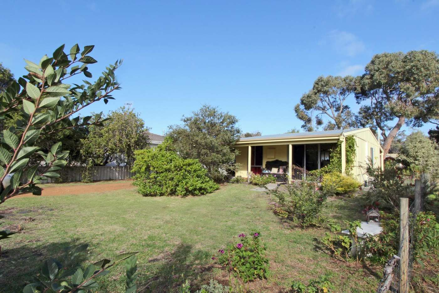 Main view of Homely house listing, 46A Brazier Street, Denmark WA 6333