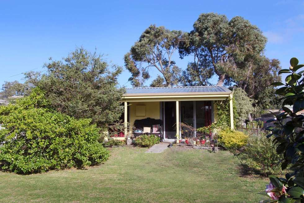 Second view of Homely house listing, 46A Brazier Street, Denmark WA 6333