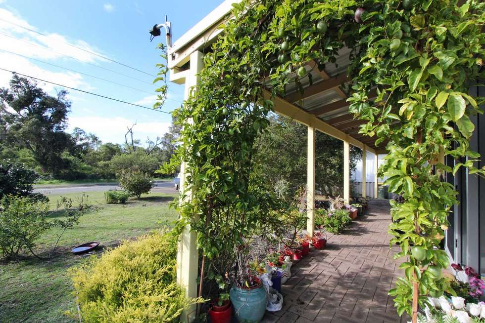 Third view of Homely house listing, 46A Brazier Street, Denmark WA 6333