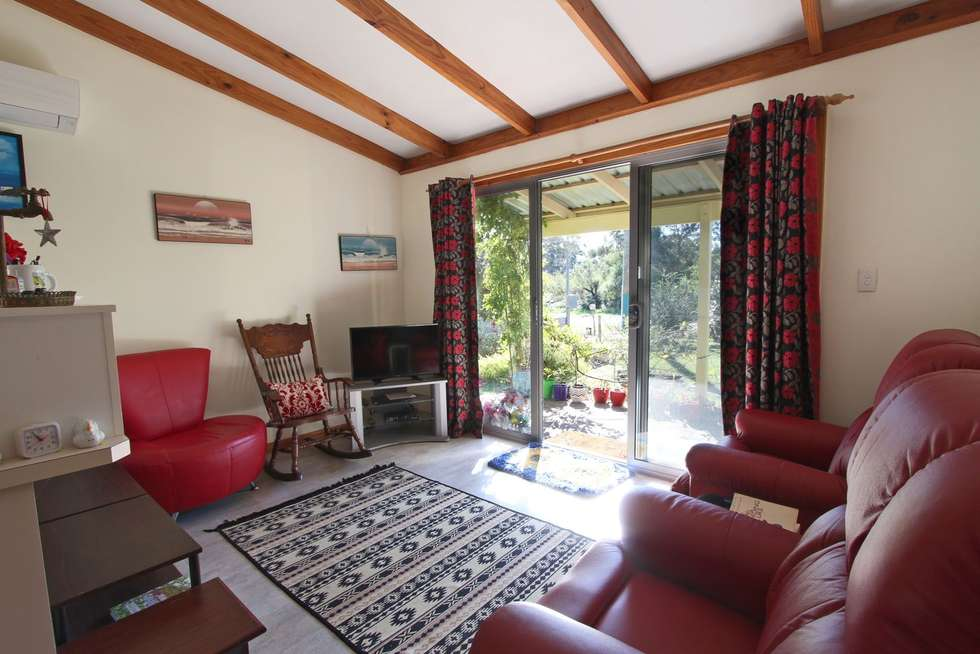 Fourth view of Homely house listing, 46A Brazier Street, Denmark WA 6333