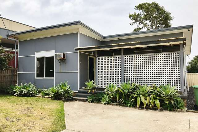 378 Main Road, Toukley NSW 2263