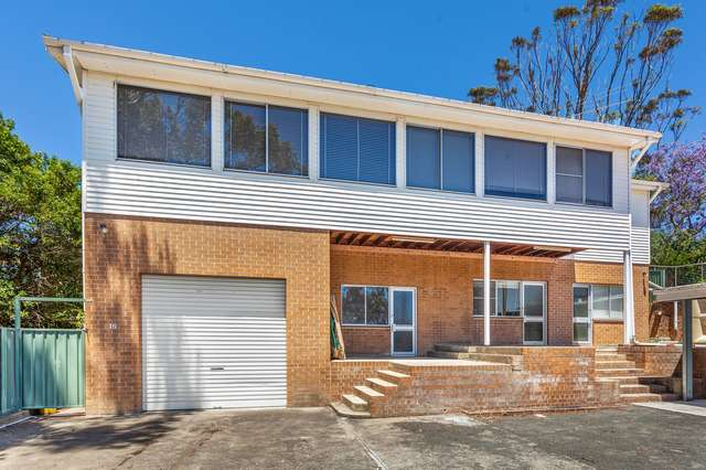 16 Planthurst Road, Carlton NSW 2218