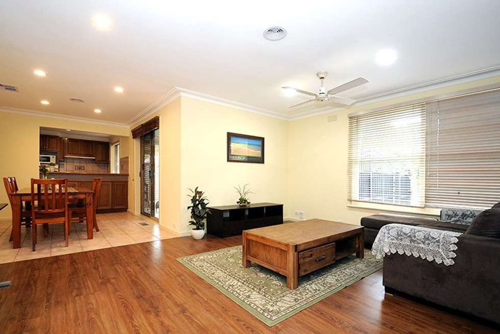 Third view of Homely house listing, 18 Pindari Street, Glen Waverley VIC 3150