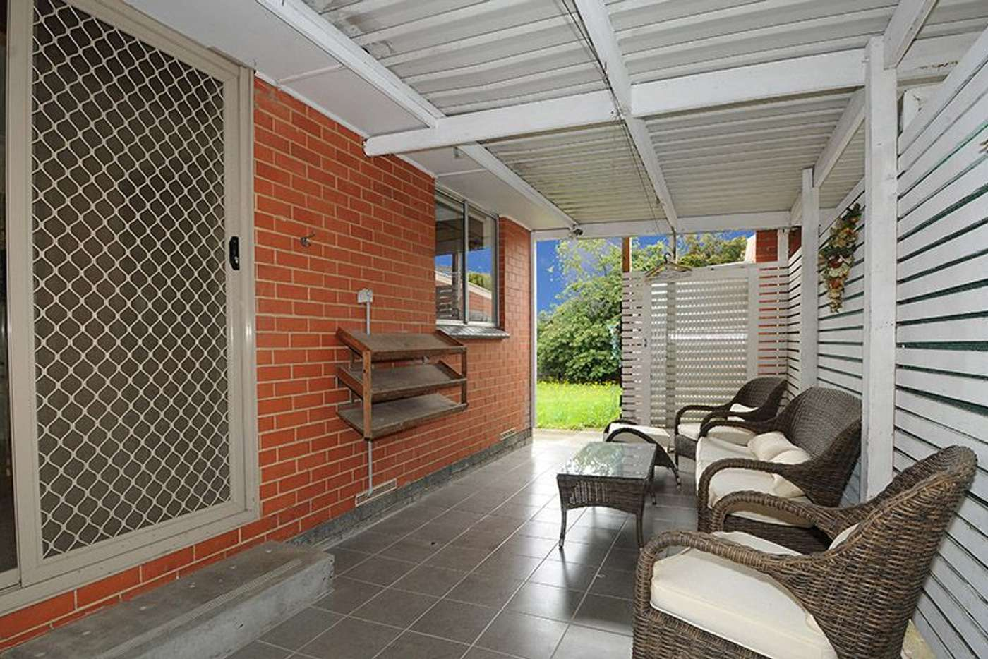 Sixth view of Homely house listing, 18 Pindari Street, Glen Waverley VIC 3150