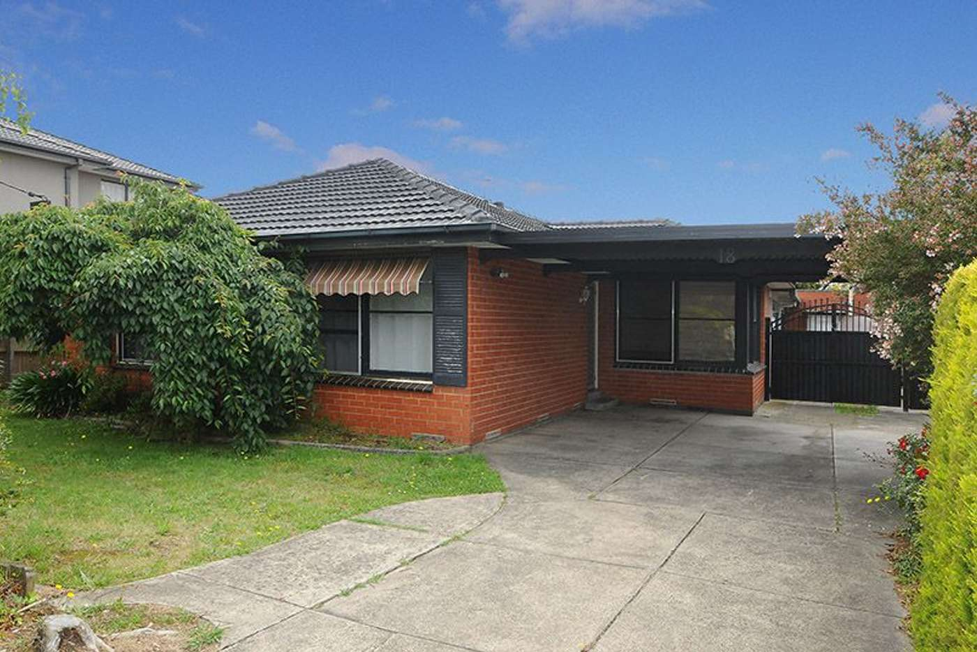 Seventh view of Homely house listing, 18 Pindari Street, Glen Waverley VIC 3150