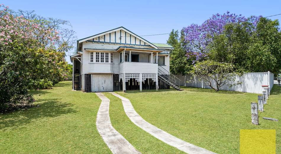 130 Oxley Road