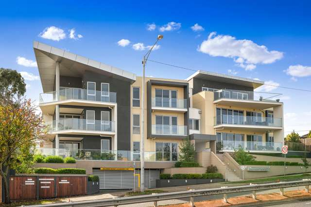 303/181 Manningham Road, Templestowe Lower VIC 3107