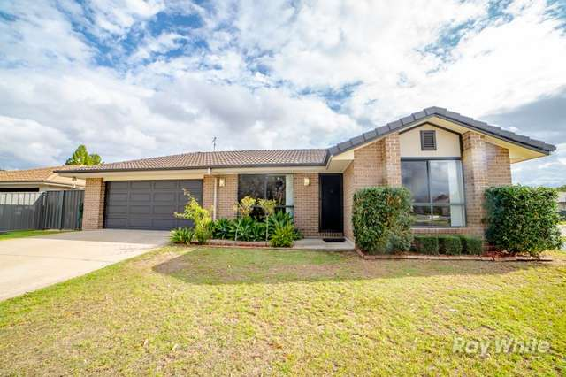 2 Jordan Close, Grafton NSW 2460