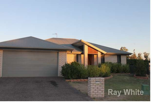 5 Turnberry Way