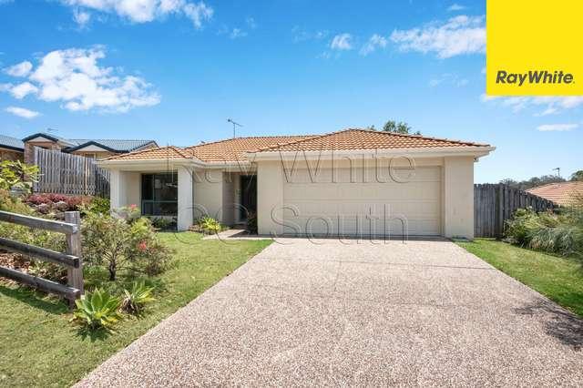 7 Leopard Avenue, Elanora QLD 4221