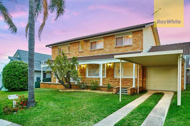 104 Junction Road, Winston Hills NSW 2153