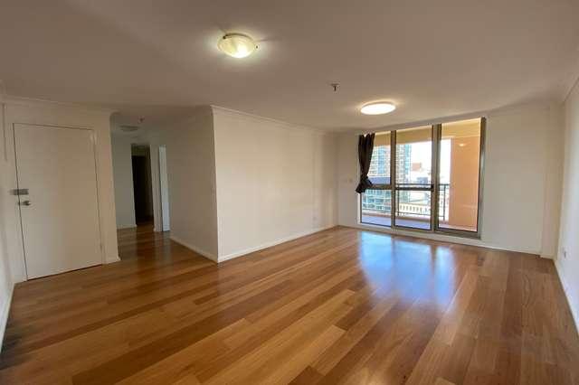 62A/17 Macmahon Street, Hurstville NSW 2220