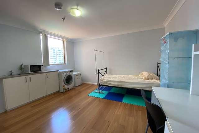 62B/17 Macmahon, Hurstville NSW 2220