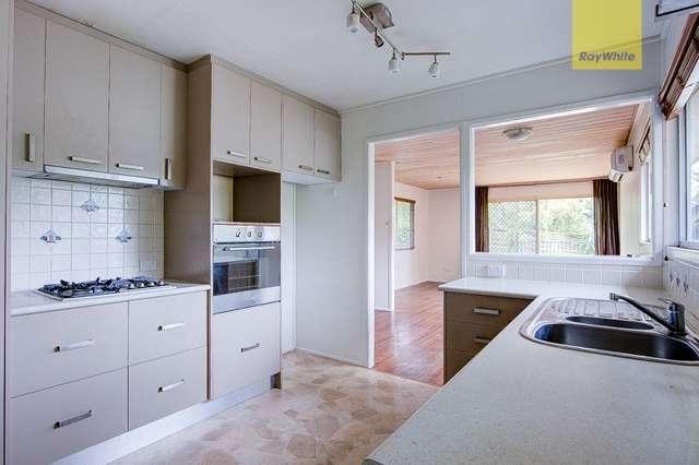 34 Sunrise Street, Beenleigh QLD 4207