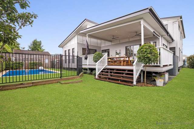 301 Verney Road East, Graceville QLD 4075