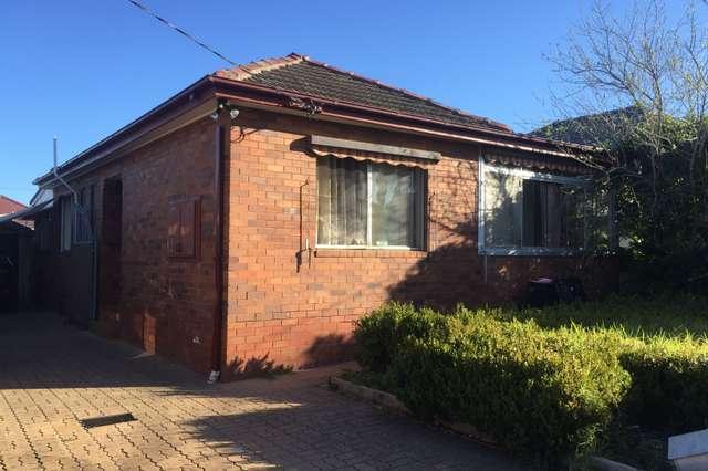 8 Reid Street, Merrylands NSW 2160