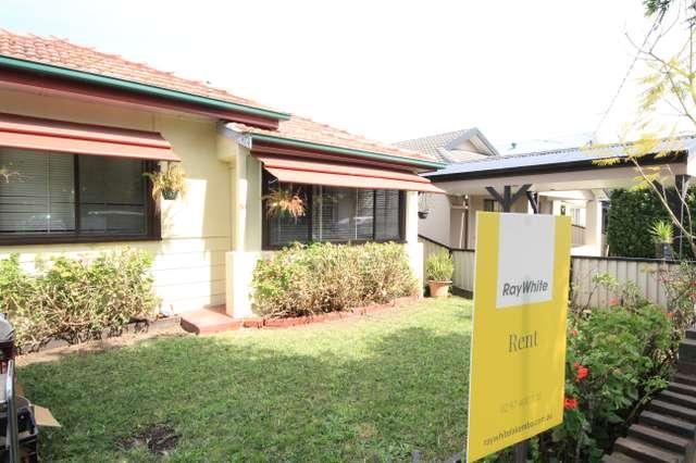 50 Phillip St,, Roselands NSW 2196