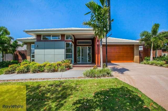 13 Shilin Street, Yarrabilba QLD 4207