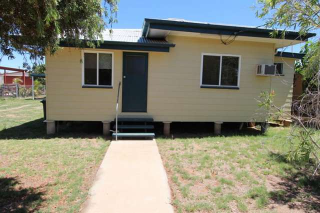11 Chester Street, Charleville QLD 4470