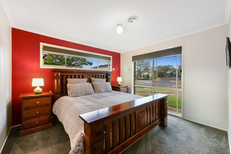Third view of Homely house listing, 53 Heysen Parkway, Caroline Springs VIC 3023