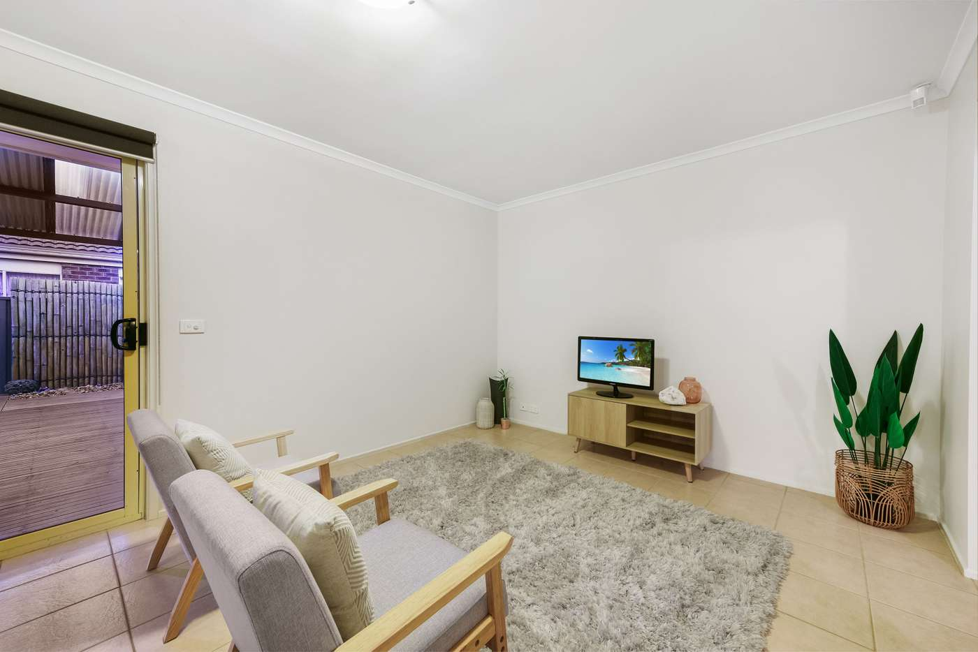 Sixth view of Homely house listing, 53 Heysen Parkway, Caroline Springs VIC 3023