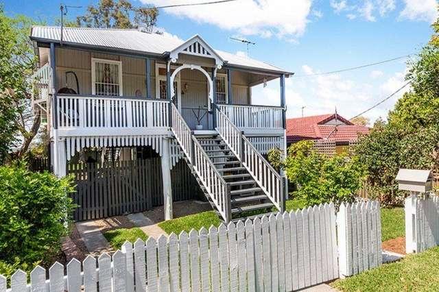 76 Tavistock Street, Oxley QLD 4075