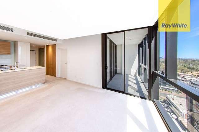 1620/45 Macquarie Street, Parramatta NSW 2150