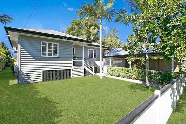 28 Haldane Street, Graceville QLD 4075