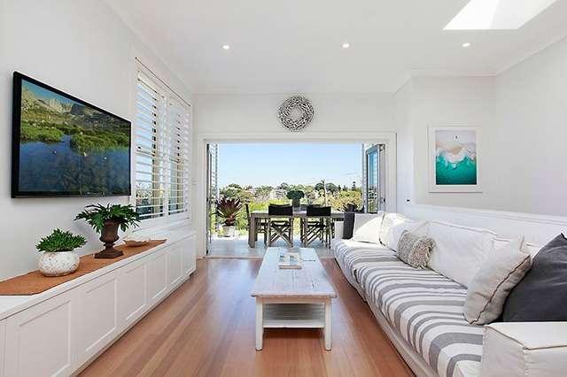 21 Belgrave Street, Bronte NSW 2024