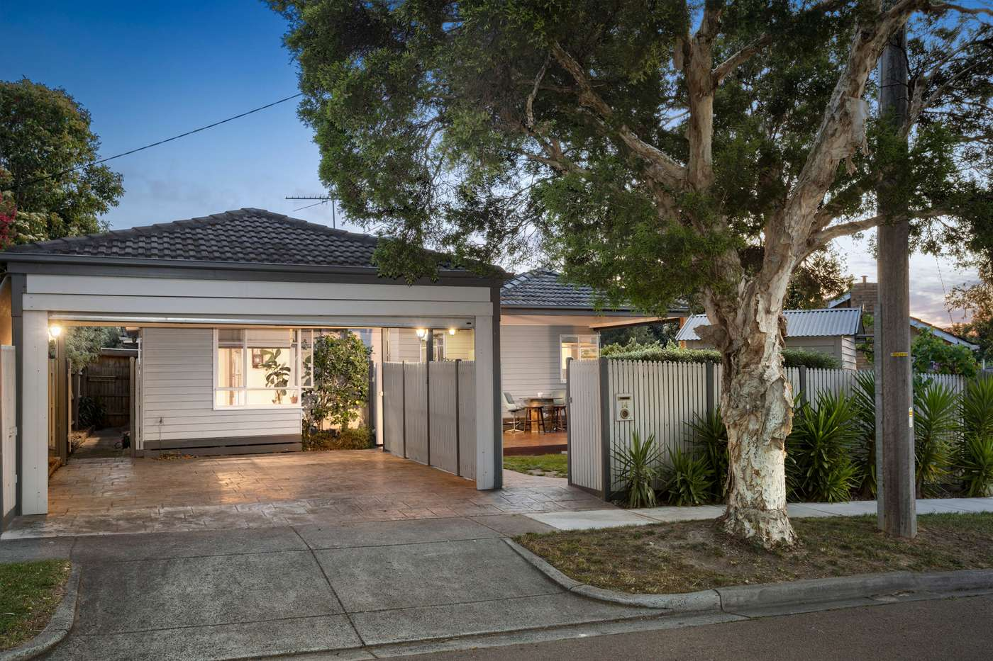 Main view of Homely house listing, 14 Avocet Street, Doncaster East, VIC 3109